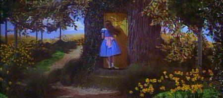 1972 _Alice_In_Wonderland_181