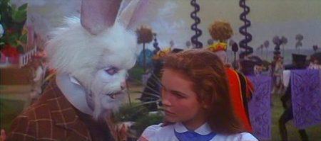 1972 _Alice_In_Wonderland_187