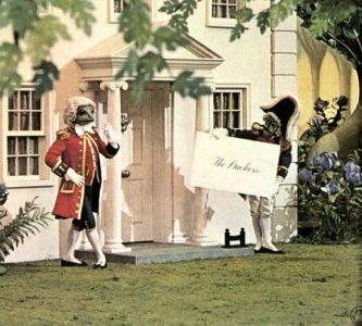 1972 _Alice_In_Wonderland_245