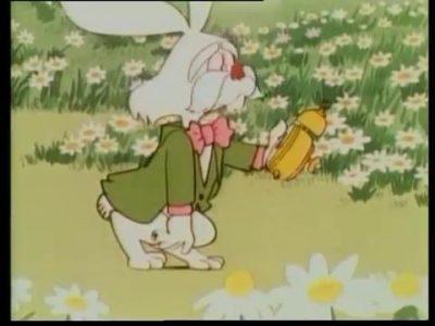 1977_Alice _n_Wonderland_Mukashi_Banashi_225