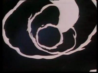 1977_Alice _n_Wonderland_Mukashi_Banashi_227