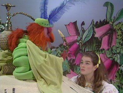 1980_Muppet_Show_Alice_Wonderland_011
