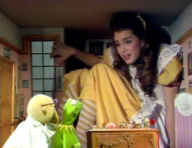 1980_Muppet_Show_Alice_Wonderland_013