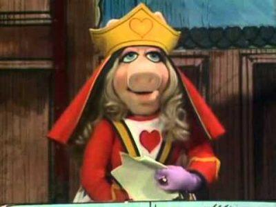 1980_Muppet_Show_Alice_Wonderland_028