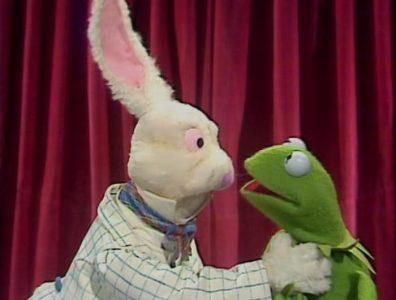 1980_Muppet_Show_Alice_Wonderland_1