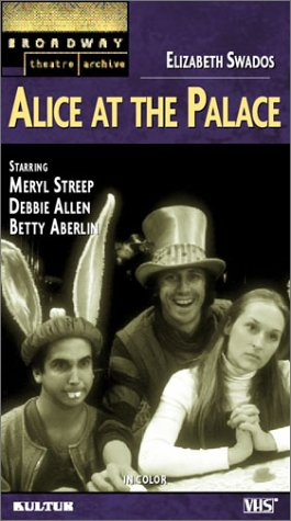 1982_Alice_at_the_Palace_29