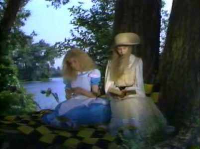 1982_Alice_in_Wonderland_Children's_Theatre_Company_015