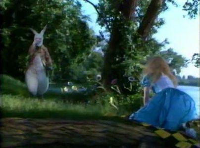 1982_Alice_in_Wonderland_Children's_Theatre_Company_018