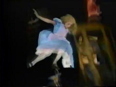 1982_Alice_in_Wonderland_Children's_Theatre_Company_023