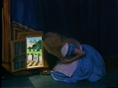 1982_Alice_in_Wonderland_Children's_Theatre_Company_032