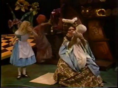 1982_Alice_in_Wonderland_Children's_Theatre_Company_073