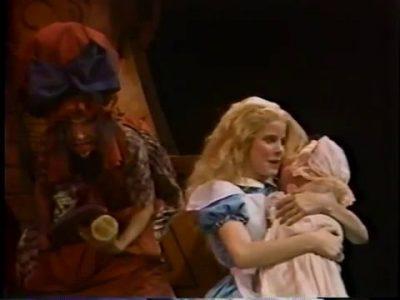 1982_Alice_in_Wonderland_Children's_Theatre_Company_074