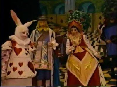 1982_Alice_in_Wonderland_Children's_Theatre_Company_118