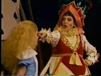 1982_Alice_in_Wonderland_Children's_Theatre_Company_121