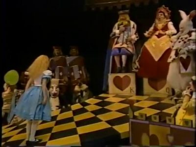 1982_Alice_in_Wonderland_Children's_Theatre_Company_137