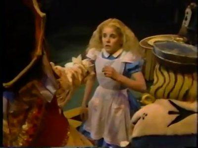 1982_Alice_in_Wonderland_Children's_Theatre_Company_138