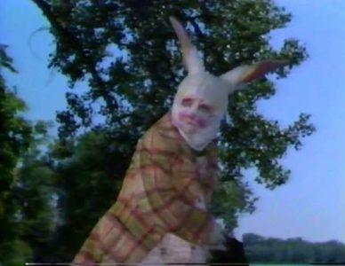 1982_Alice_in_Wonderland_Children's_Theatre_Company_143