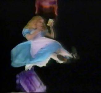 1982_Alice_in_Wonderland_Children's_Theatre_Company_146