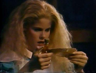 1982_Alice_in_Wonderland_Children's_Theatre_Company_153