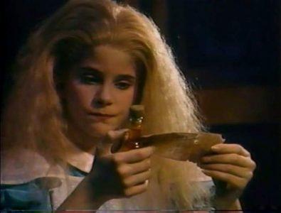 1982_Alice_in_Wonderland_Children's_Theatre_Company_154