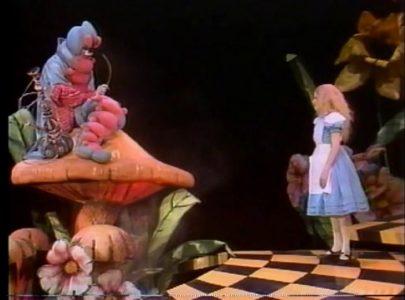 1982_Alice_in_Wonderland_Children's_Theatre_Company_168