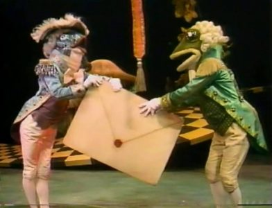 1982_Alice_in_Wonderland_Children's_Theatre_Company_172