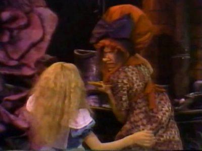 1982_Alice_in_Wonderland_Children's_Theatre_Company_174
