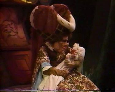 1982_Alice_in_Wonderland_Children's_Theatre_Company_175