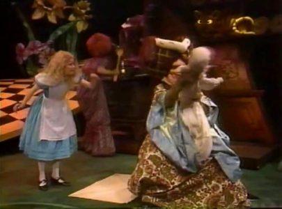 1982_Alice_in_Wonderland_Children's_Theatre_Company_176