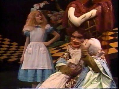 1982_Alice_in_Wonderland_Children's_Theatre_Company_177