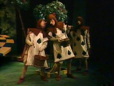 1982_Alice_in_Wonderland_Children's_Theatre_Company_221