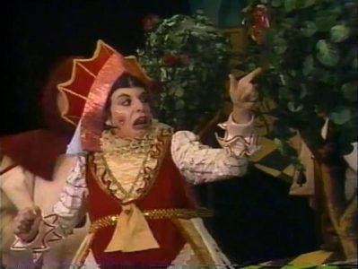 1982_Alice_in_Wonderland_Children's_Theatre_Company_225