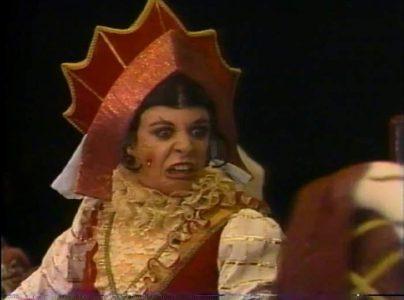 1982_Alice_in_Wonderland_Children's_Theatre_Company_230