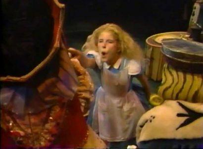 1982_Alice_in_Wonderland_Children's_Theatre_Company_242