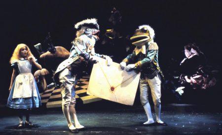 1982_Alice_in_Wonderland_Children's_Theatre_Company_264