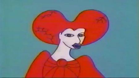 1982_Malice_in_Wonderland_animation_21