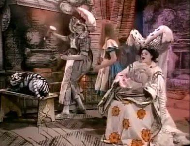 1983_Alice_in_Wonderland_230