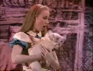 1983_Alice_in_Wonderland_231
