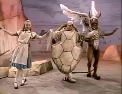 1983_Alice_in_Wonderland_252