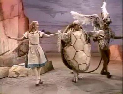 1983_Alice_in_Wonderland_253