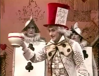 1983_Alice_in_Wonderland_257