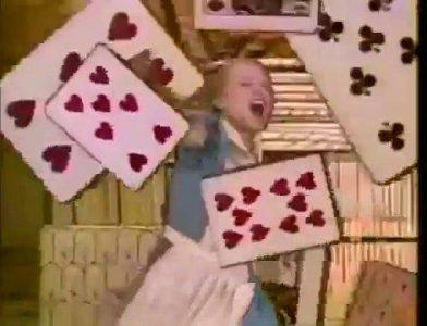 1983_Alice_in_Wonderland_263