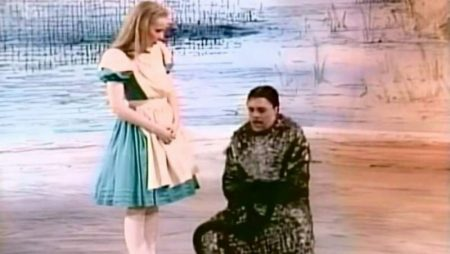 1983_Alice_in_Wonderland_304