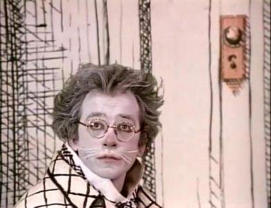 1983_Alice_in_Wonderland_310