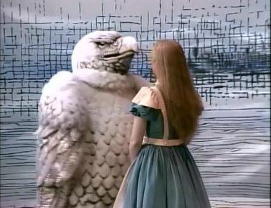 1983_Alice_in_Wonderland_312