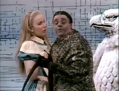 1983_Alice_in_Wonderland_314