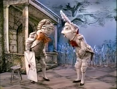 1983_Alice_in_Wonderland_317