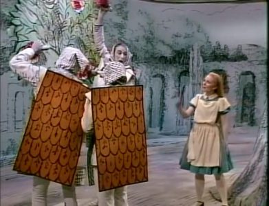 1983_Alice_in_Wonderland_325