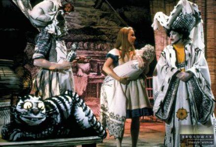 1983_Alice_in_Wonderland_342