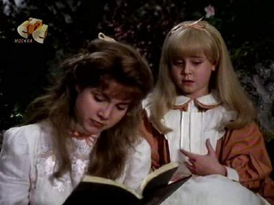 1985_Alice_in_Wonderland_Harris_158